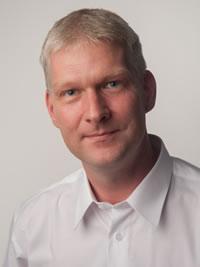 Dr. <b>Ulrich Watermann</b> - dr_krainz