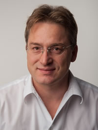 Dr. <b>Ulrich Watermann</b> - dr_wolter